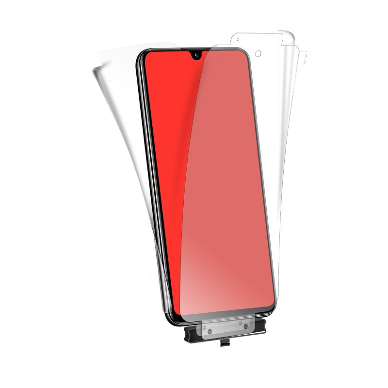 360 ° Full Body protective film for the Huawei P30 Lite
