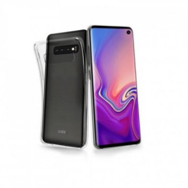 Skinny cover for Samsung Galaxy S10