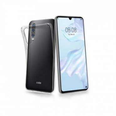Skinny cover for Huawei P30