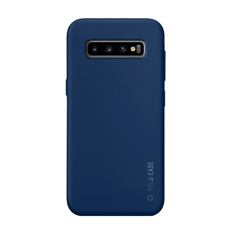 Polo Cover for Samsung Galaxy S10+