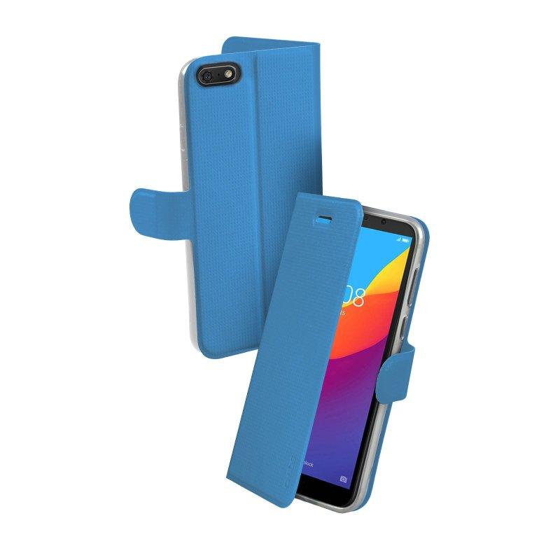 Honor 7S/Huawei Y5 2018 Book Sense case