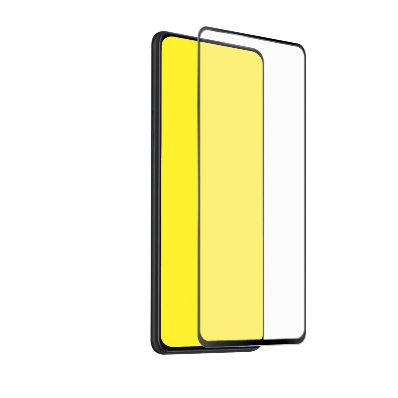 Full Cover Glass Screen Protector for Xiaomi Mi Mix 3