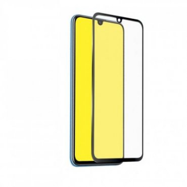 Full Cover Glass Screen Protector for Huawei P Smart 2019