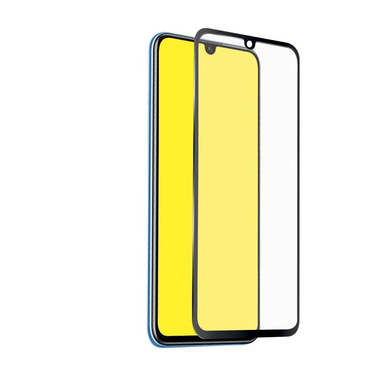Full Cover Glass Screen Protector for Honor 10 Lite