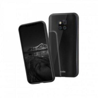 Vitro Case for Huawei Mate 20 Pro