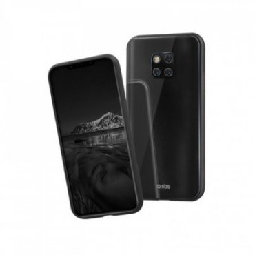 Vitro Case for Huawei Mate 20 Pro