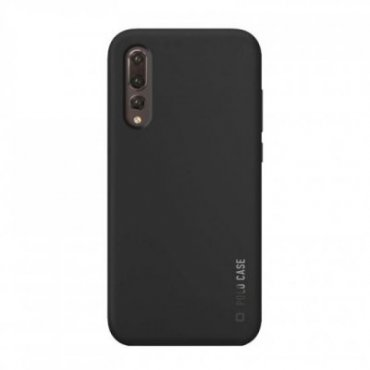 Polo Cover for Huawei P20 Pro