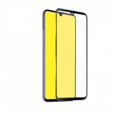 Full Cover Glass Screen Protector for Huawei Mate 20 X