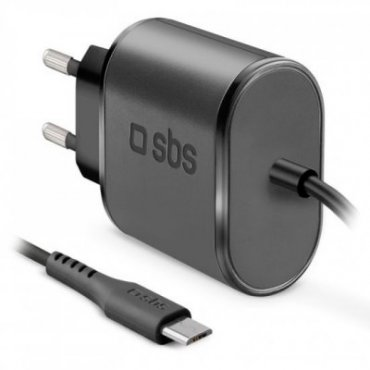 1000 mA Micro USB travel charger