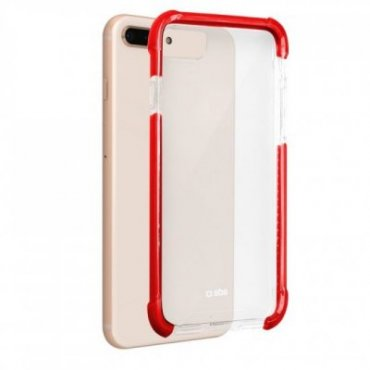 Hard Shock Cover for the iPhone 8 Plus / 7 Plus