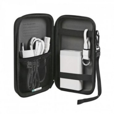 Travel Accessory Organiser