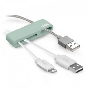 Organisers for Office Cables
