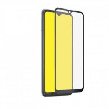 Full Cover Glass Screen Protector for Motorola Moto G9 Plus