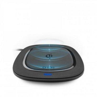 5W wireless charging base