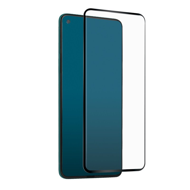 Full Cover Glass Screen Protector for OnePlus 9