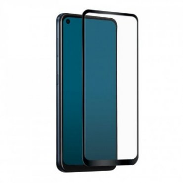 Full Cover Glass Screen Protector for Nokia 5.4