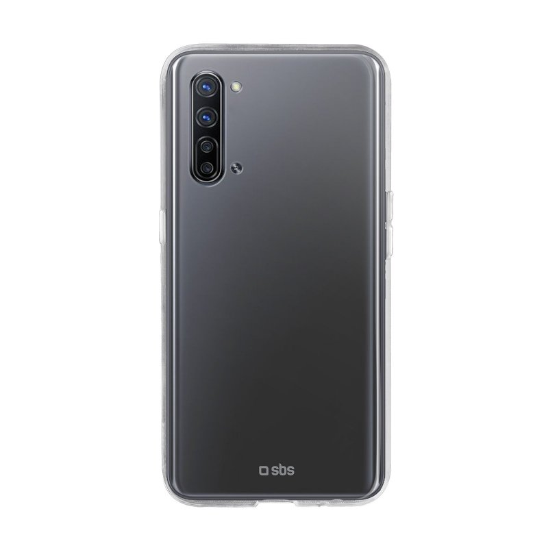 Skinny cover for Oppo Find X2 Lite