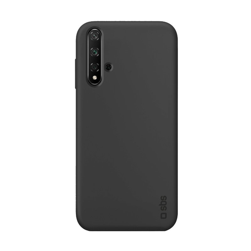 Polo Cover for Honor 20/20S/Nova 5T