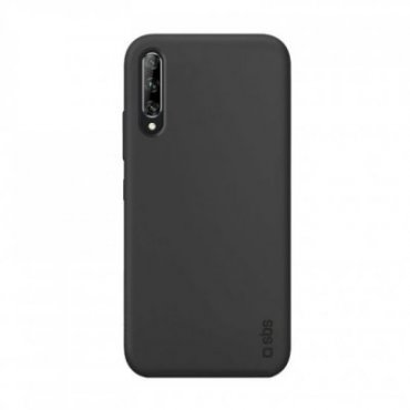 Polo Cover for Huawei P Smart Pro 2019