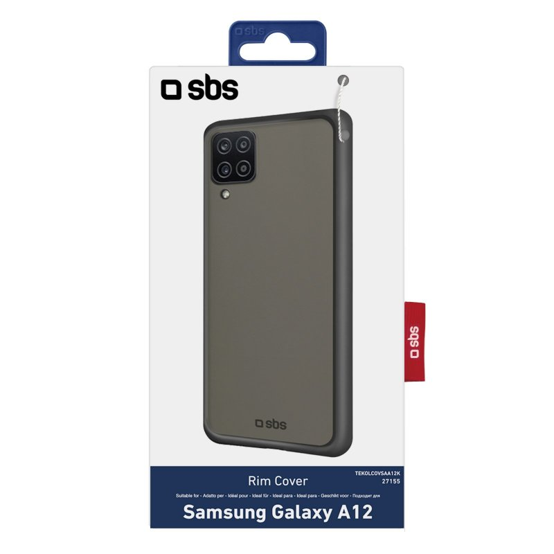Rim Cover for Samsung Galaxy A32 5G