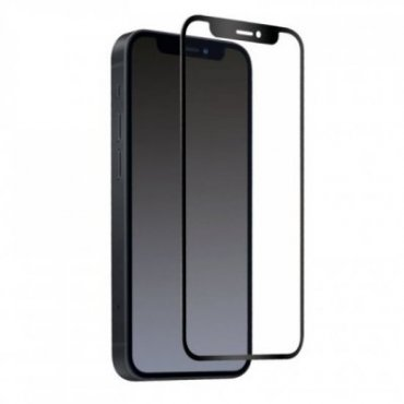 Molecular Glass for iPhone 12 Mini