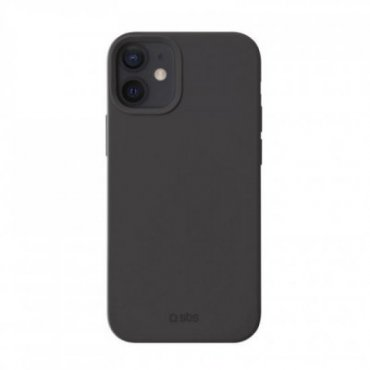Polo Plus Cover for iPhone 12 Mini