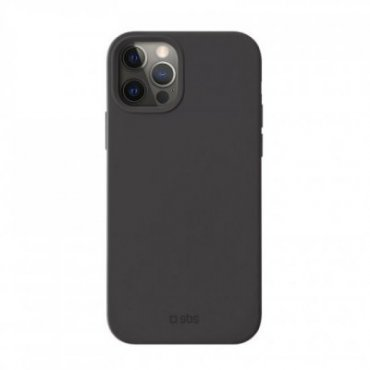 Polo Plus Cover for iPhone 12 Pro Max