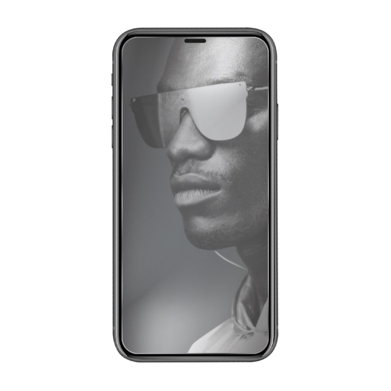 Sunglasses Screen Glass for iPhone 11/XR