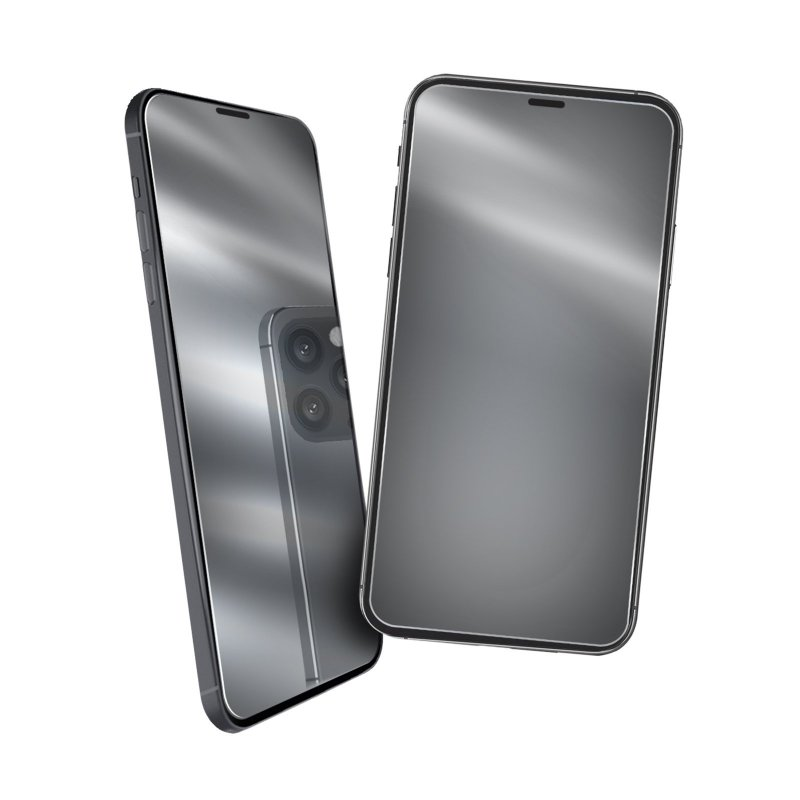 Sunglasses Screen Glass for iPhone 12 Pro Max