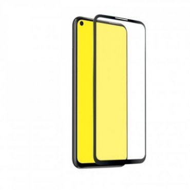 Full Cover Glass Screen Protector for Huawei P40 Lite