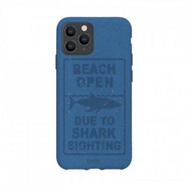 Eco Cover Squalo per iPhone...