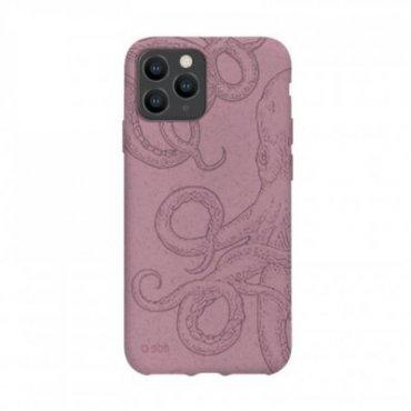 Eco Cover Polpo per iPhone...