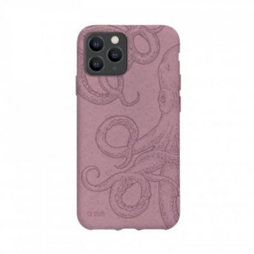 Octopus Eco Cover for iPhone 11 Pro Max