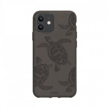 Turtle Eco Cover for iPhone 11