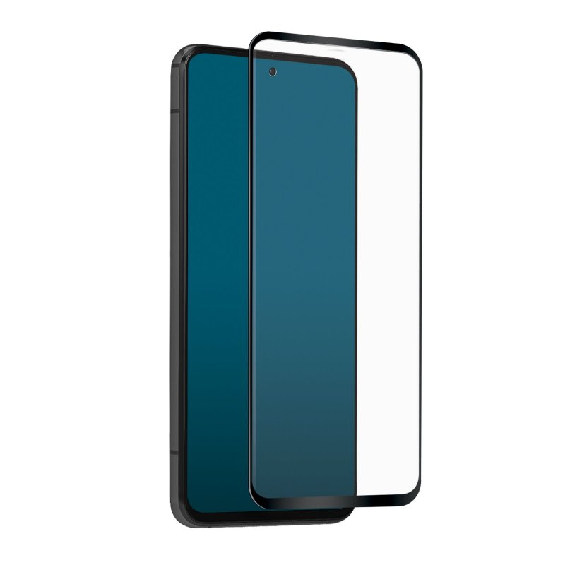 Full Cover Glass Screen Protector for Xiaomi Redmi Note 10 4G/Note 10S
