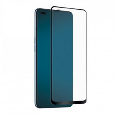 Full Cover Glass Screen Protector for Oppo Reno 4 4G/5G