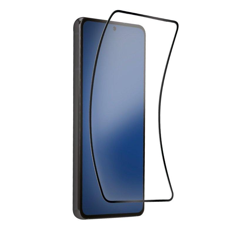 Molecular Glass for Samsung Galaxy S21