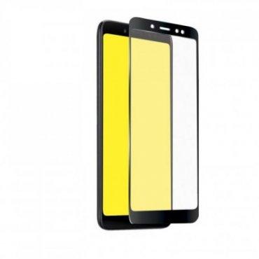 Full Cover Glass Screen Protector for Xiaomi Redmi Note 5