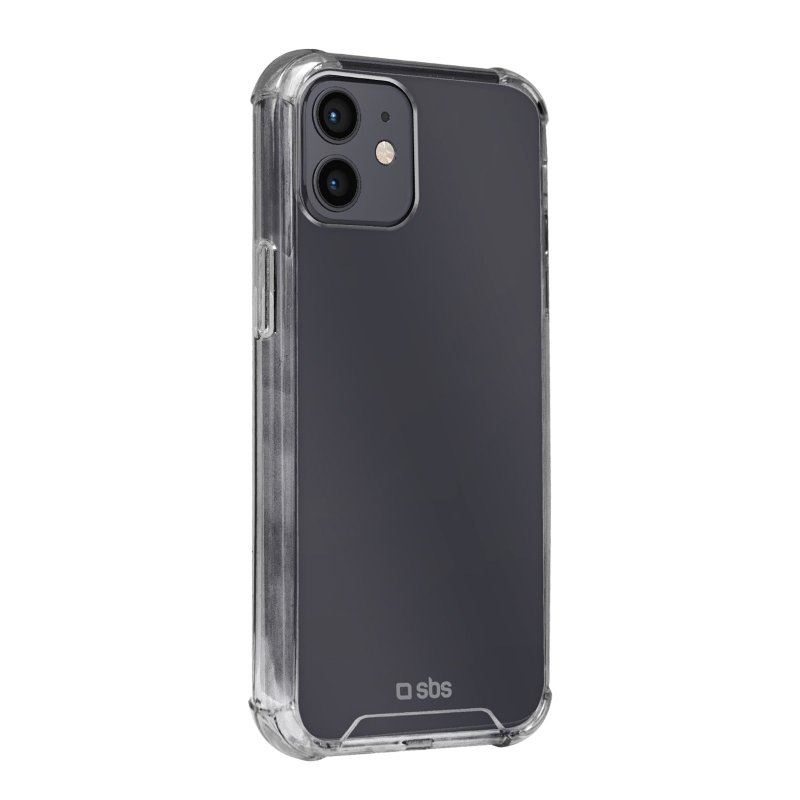 Impact cover for iPhone 12/12 Pro