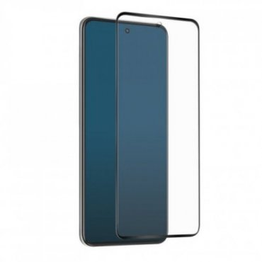Full Cover Glass Screen Protector for TCL 20 Lite