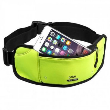 Universal Belt bag for...