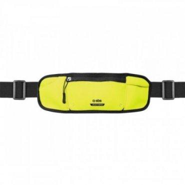 "Universal Belt bag for Smartphone up to 5,5\"""