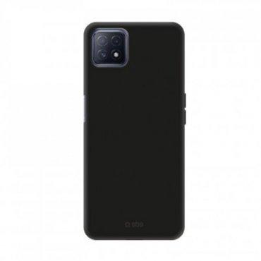 Sensity cover for Oppo A73 5G