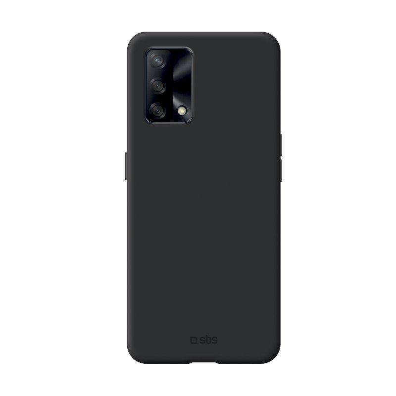 Sensity cover for Oppo A74 4G