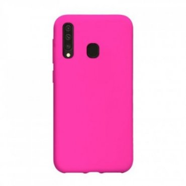 Vanity Stars Cover for Samsung Galaxy A20s