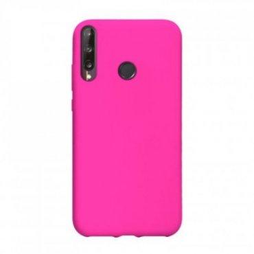 Funda Vanity Stars para Huawei P40 Lite E