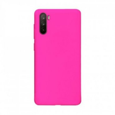 Vanity Stars Cover for Huawei Mate 40 Lite