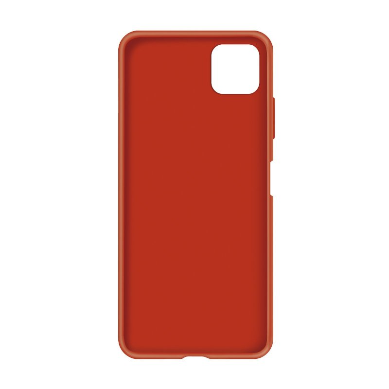 Vanity Stars Cover for Samsung Galaxy A22 5G