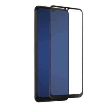 Full Cover Glass Screen Protector for Samsung Galaxy A22 5G