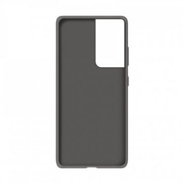 Vanity Stars Cover for Samsung Galaxy S21 Ultra